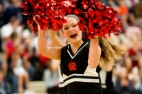 Gallery: Dance & Drill Capital High School